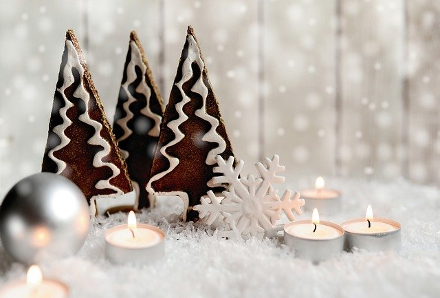 How To Make Your Home Cosier for the Holidays: All you need to know